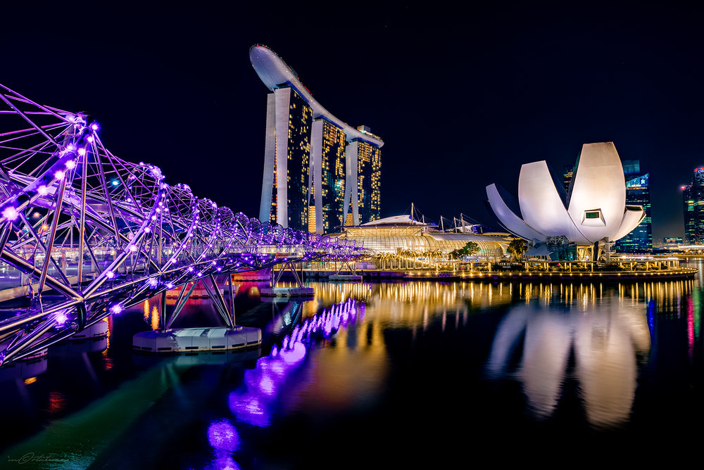 marina-bay-helix-bridge-marina-bay-sands-04.jpg