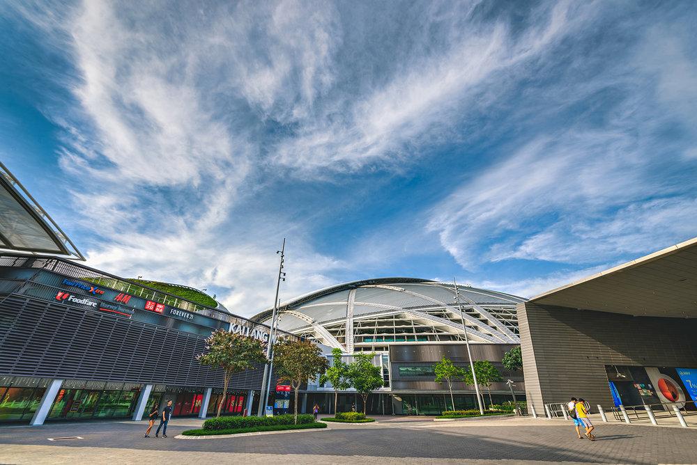 ocbc-arena-singapore-02.jpg