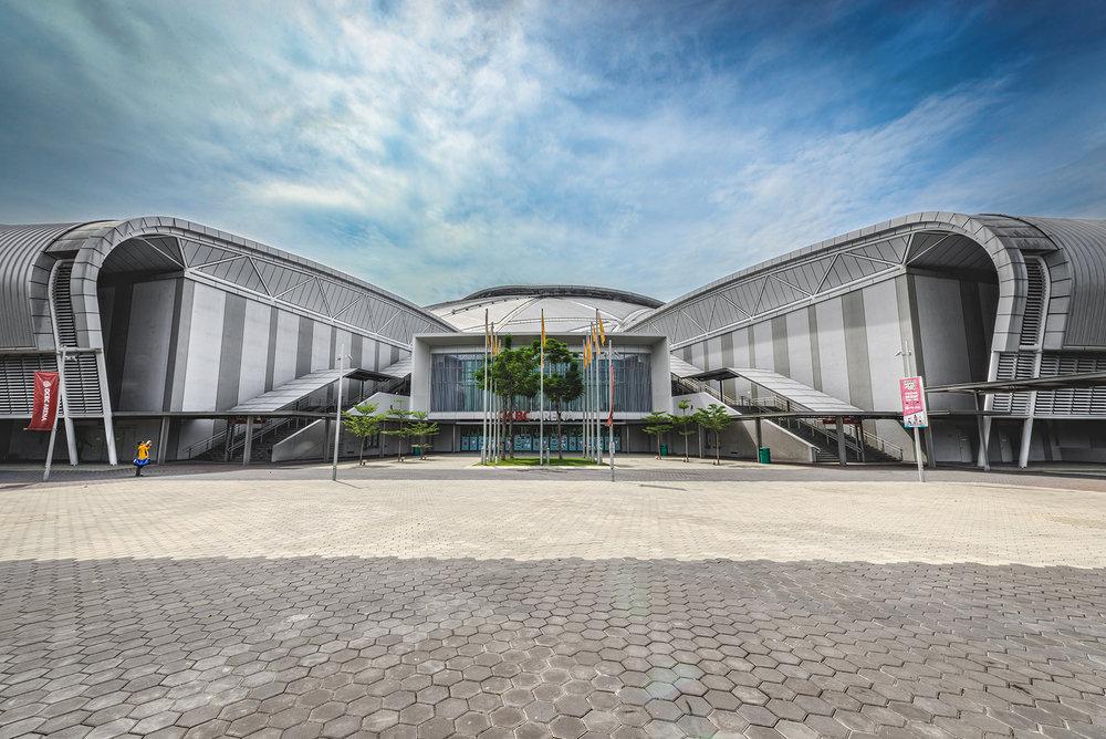 ocbc-arena-singapore-05.jpg