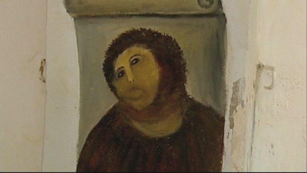 monkey jesus.jpg