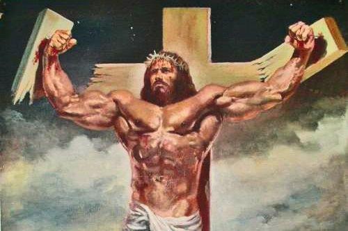 swole jesus.jpg