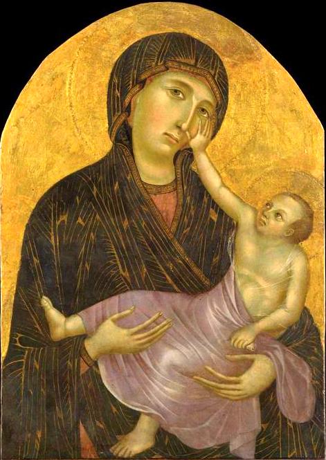 baby jesus with man face jesus.jpg