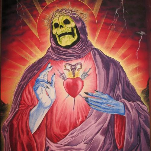 skeletor Jesus.jpg