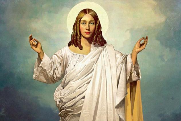 Female Jesus.png