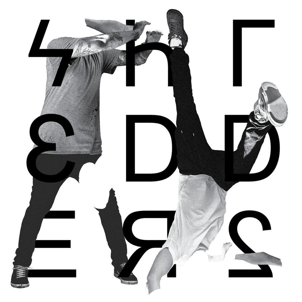 shredders.jpg
