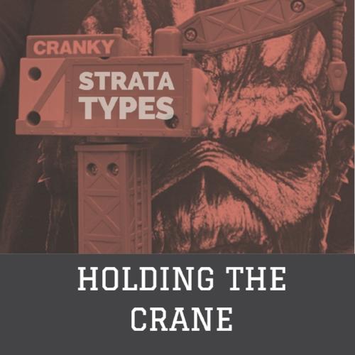 holding the crane 2.jpg