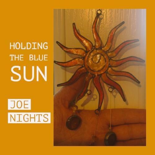BLUE SUN COVER.jpg