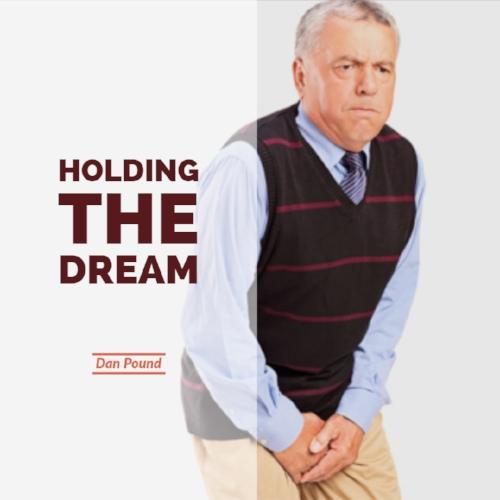 holding the dream.jpg
