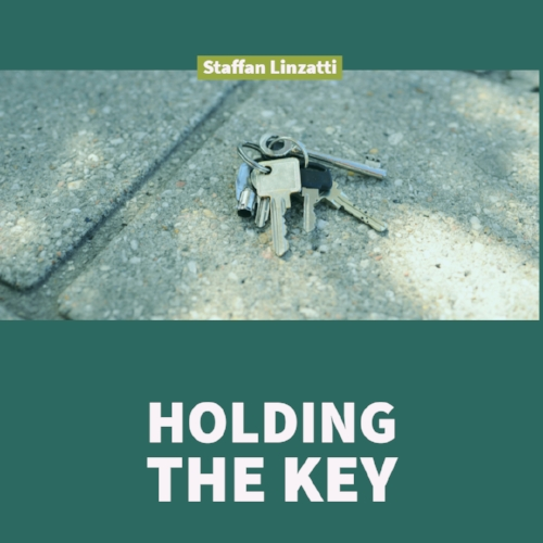 holding the key lost.jpg