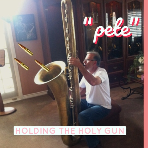 HOLY GUN.jpg