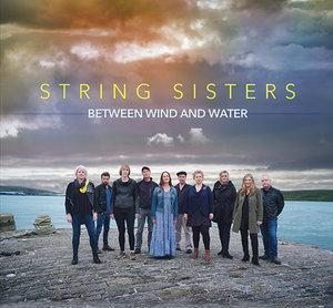 """Résultat de recherche d'images pour """"string sisters cd between"""""""