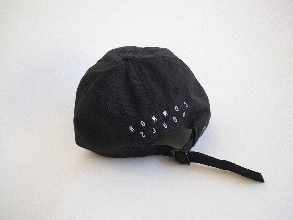 b89c4418dd5ffc ... wholesale arizona hat green black 961bd 23aa5