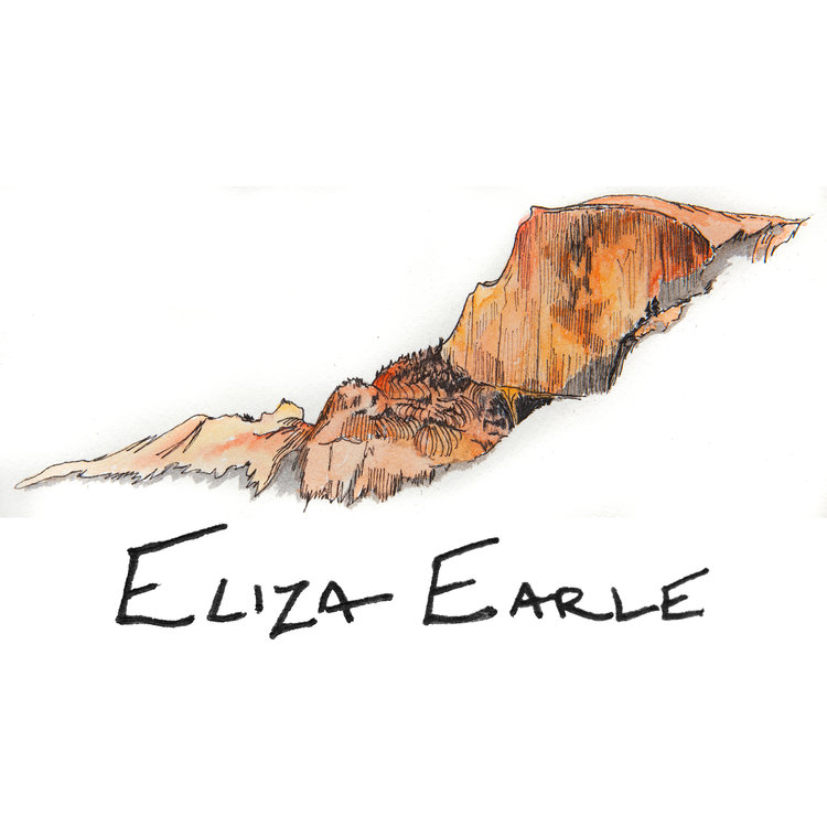 Eliza Earle | Adventure Photography and Film