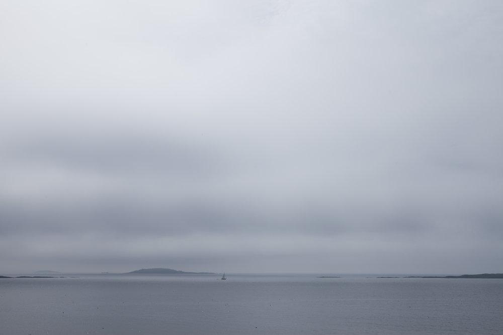 IslandDay01.jpg
