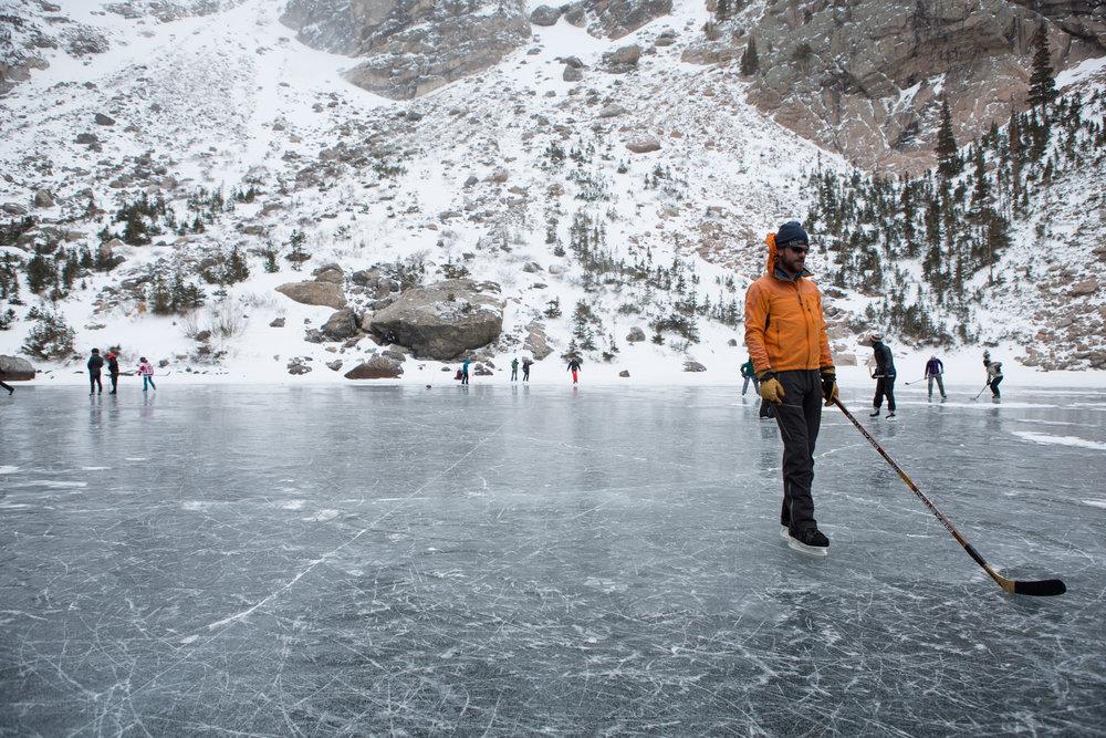 HockeyRockies-32.jpg