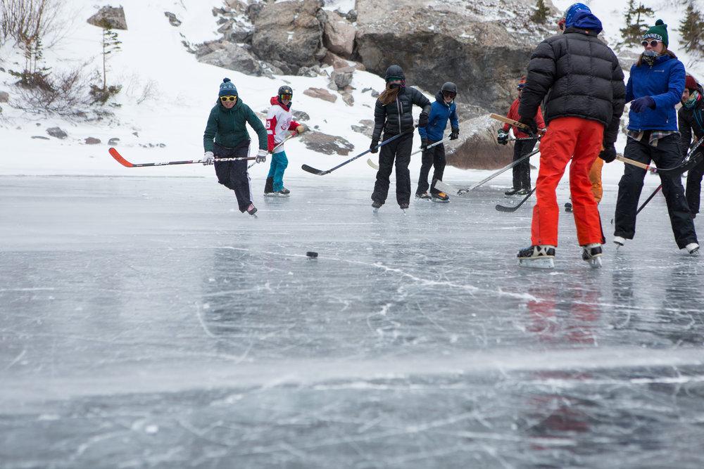 HockeyRockies-38.jpg