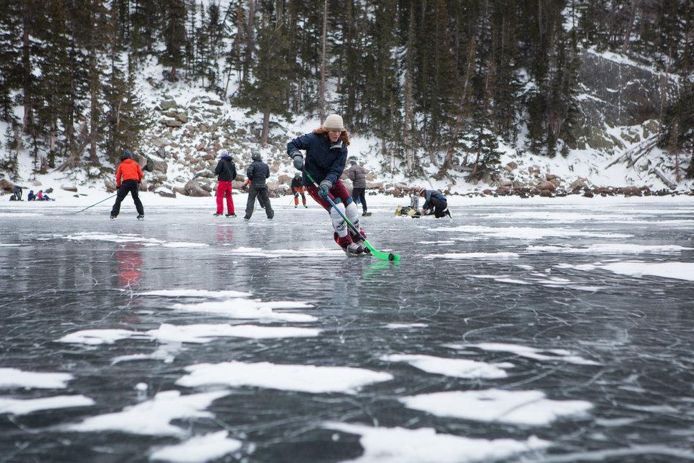 HockeyRockies-42.jpg