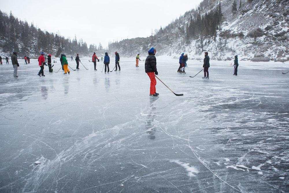 HockeyRockies-44.jpg