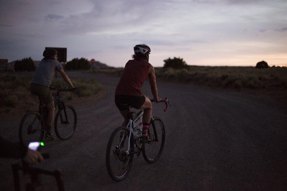 BikePrep_0505201720.jpg