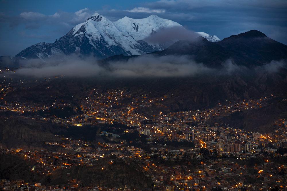 EE_Bolivia_072018_2077_dark.JPG