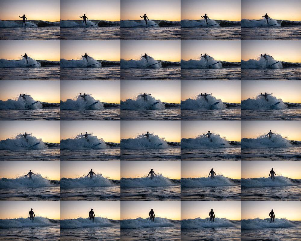 SurfGrid_Kyle.jpg