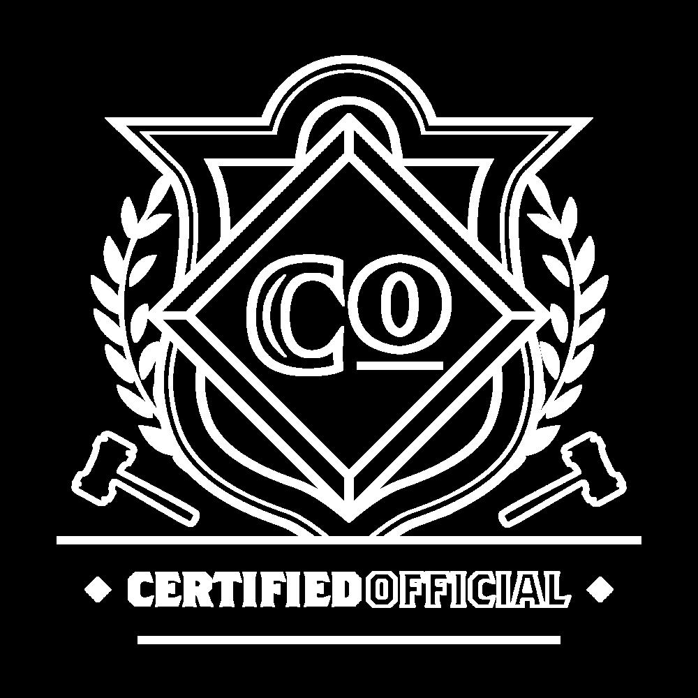 Logo 1 - White.png