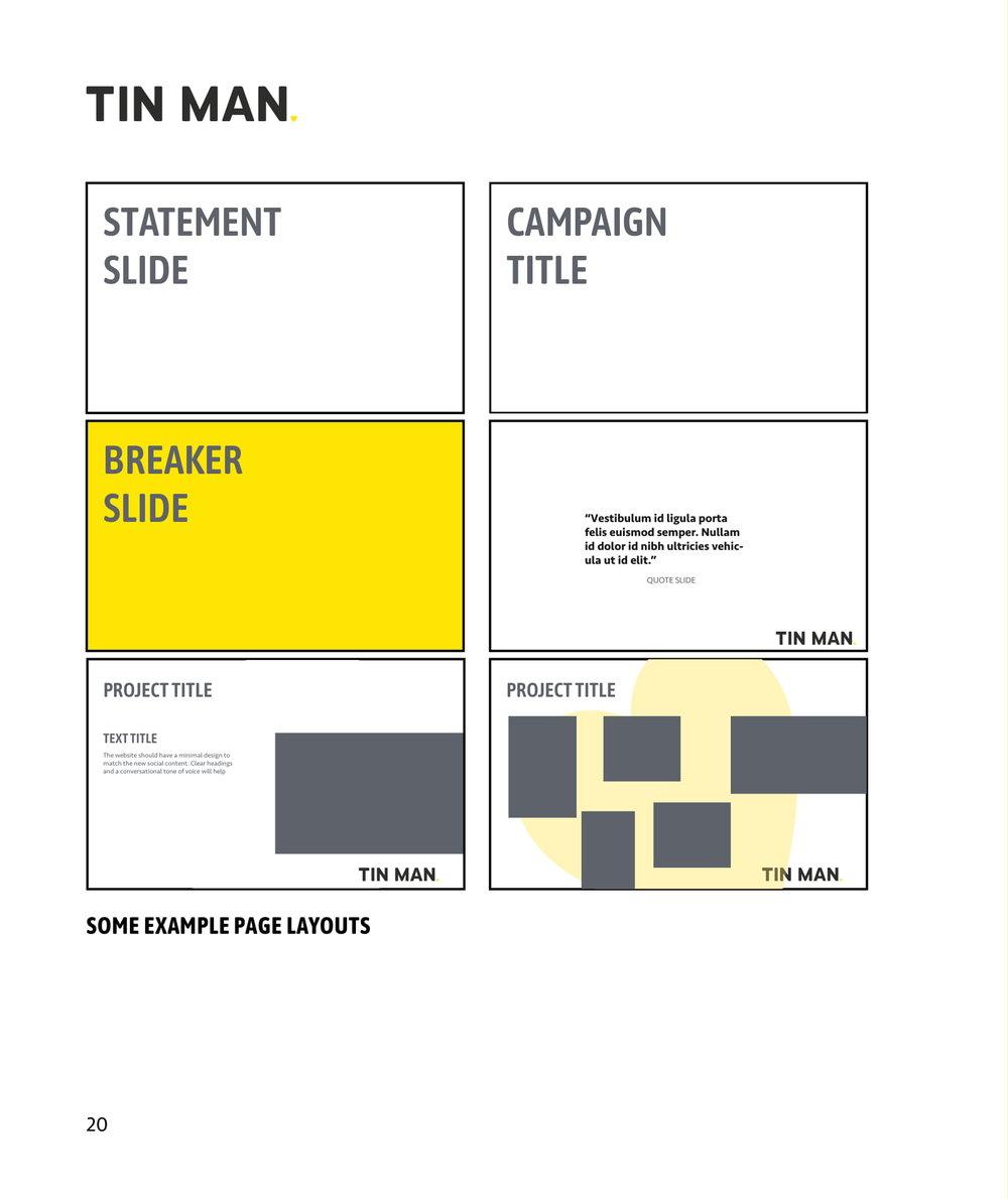 tinman_identityguidelines-20.jpg