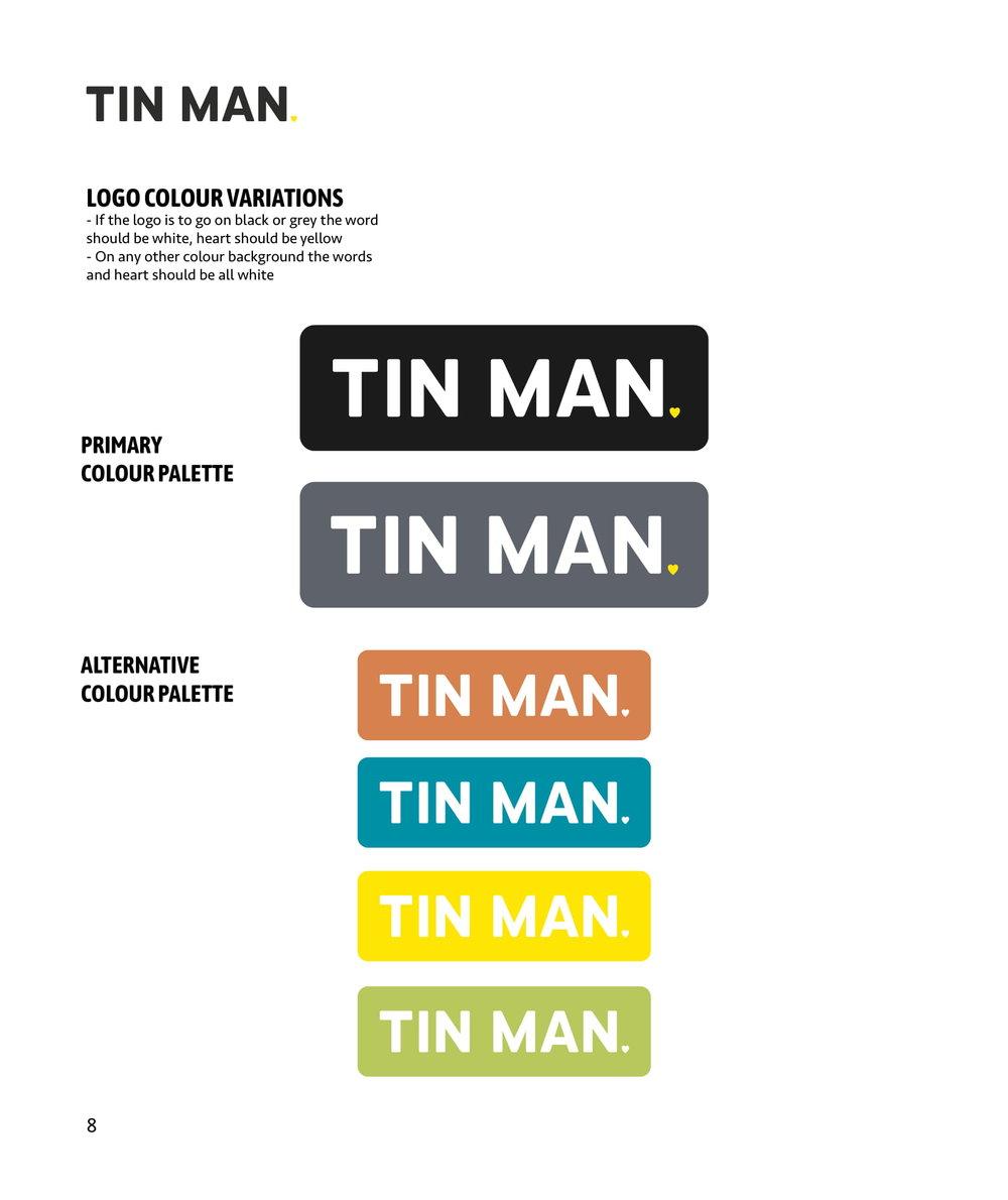 tinman_identityguidelines-08.jpg