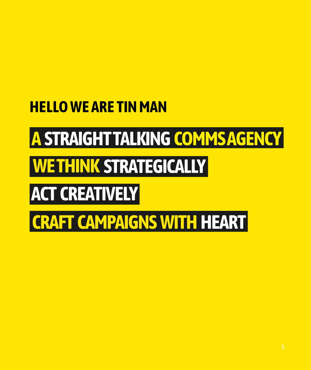 tinman_identityguidelines-03.jpg