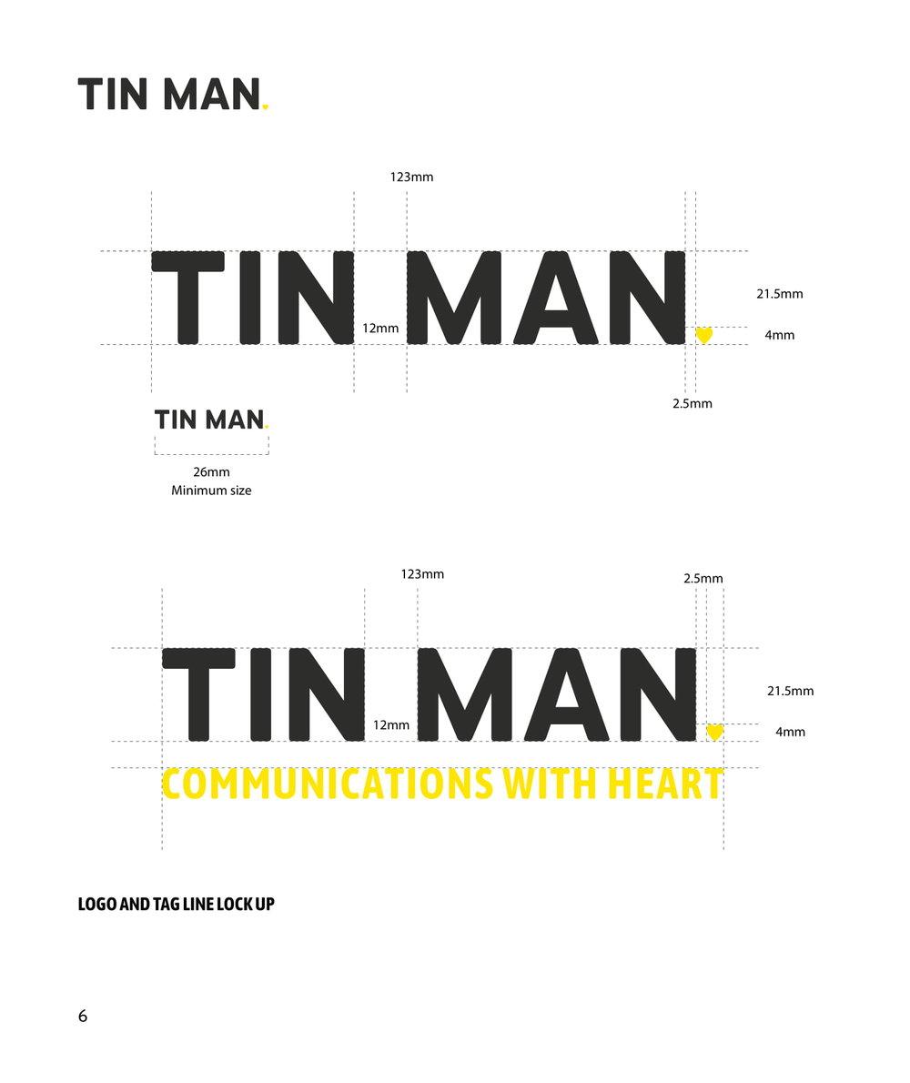 tinman_identityguidelines-06.jpg