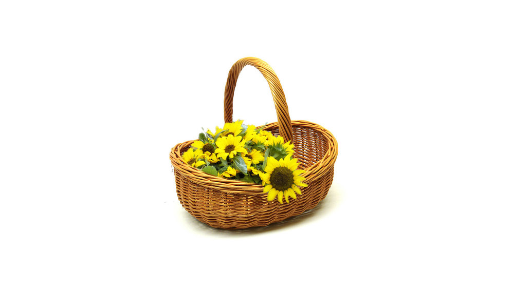 Basket .jpg