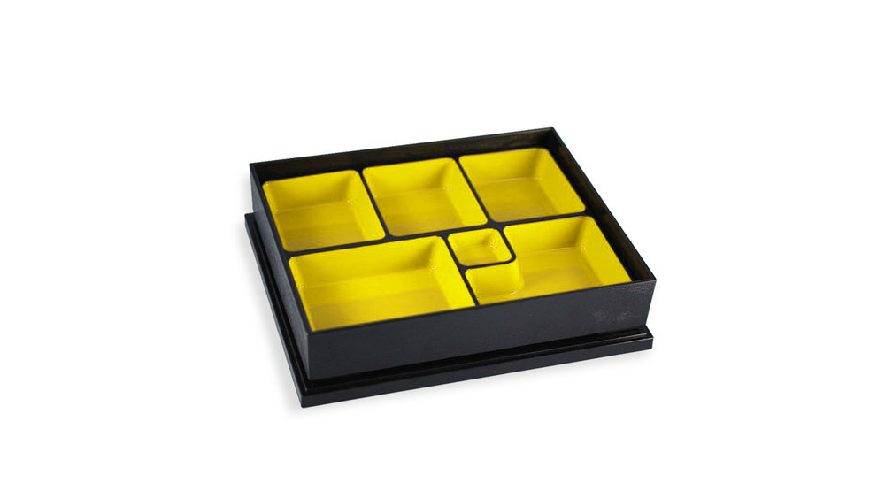 Bento box .jpg