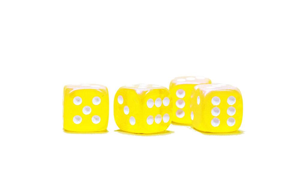 dice  .jpg