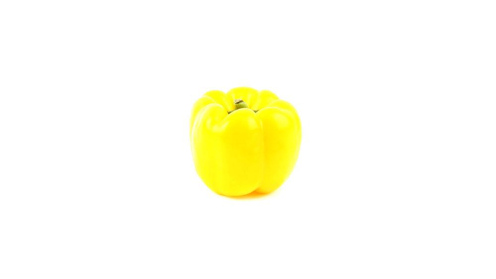 Pepper  .jpg
