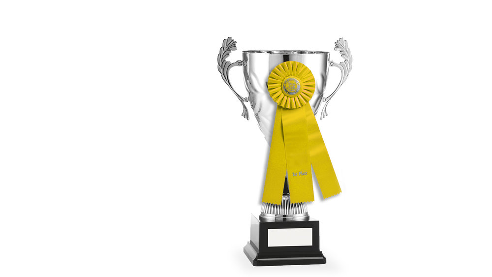 Trophy  .jpg
