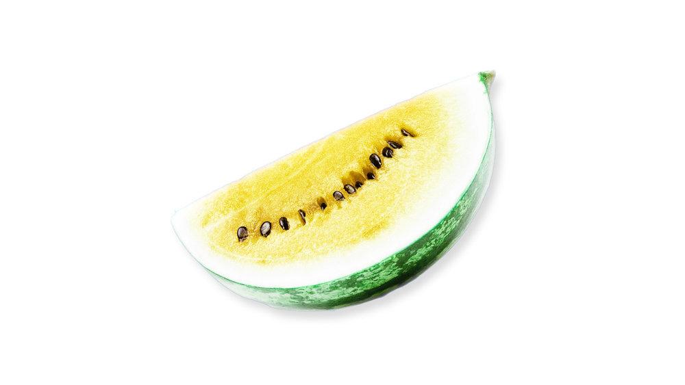 Watermelon .jpg