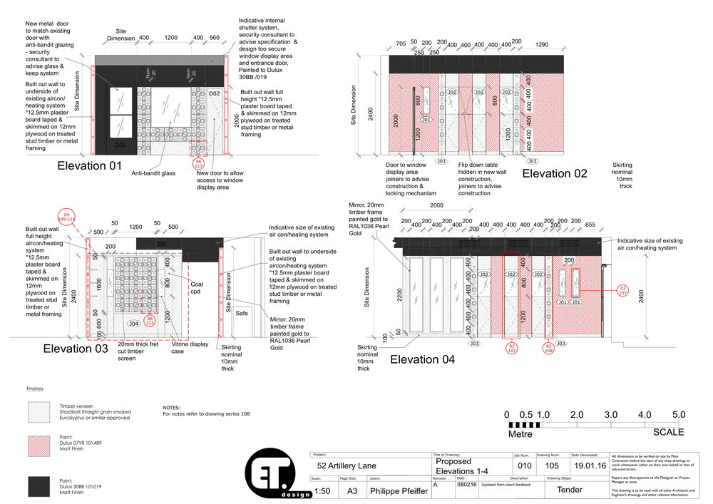 010 Philippe Pfeiffer Proposed Elevations REV A 105 -1 2.jpg