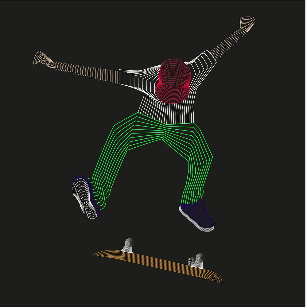 skateboarder -02.jpg