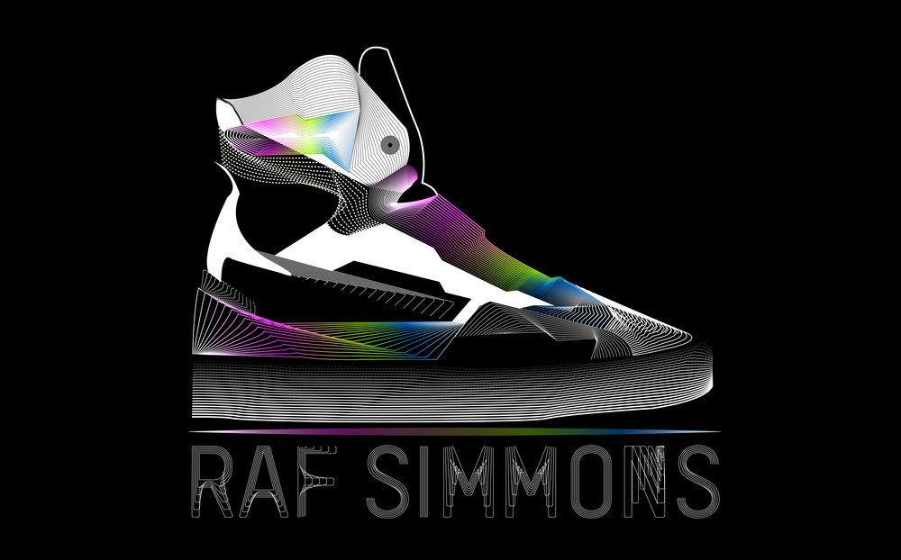 Raf Simmons Holgram.jpg