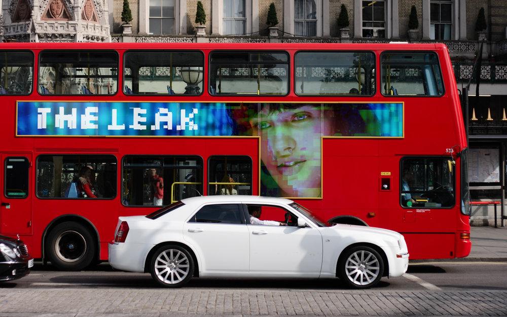 The leak bus ad .jpg