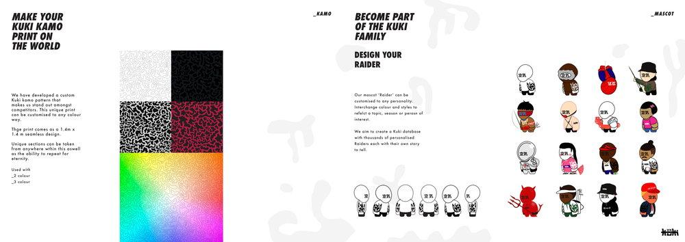 Brand Identity Book-07.jpg