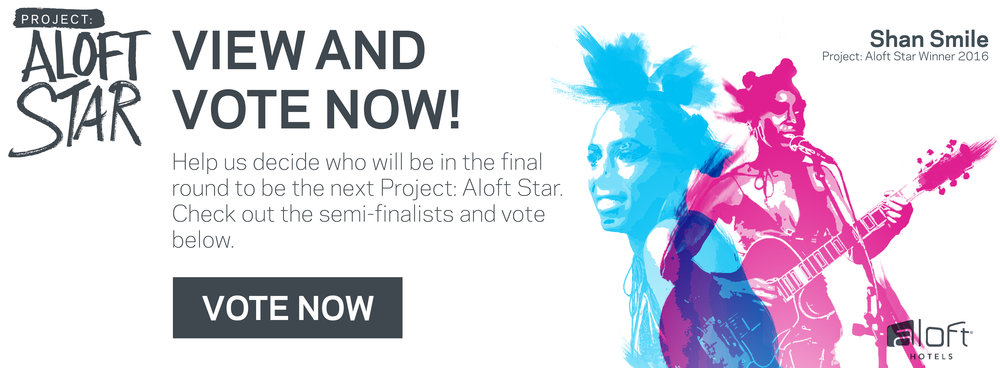 Project Aloft 2017_Votigo_ Asset 4 -04.jpg