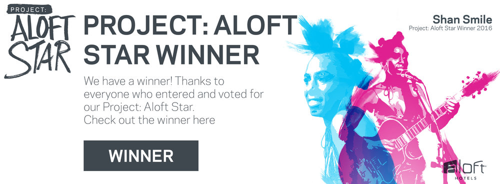 Project Aloft 2017_Votigo_ Asset 8 -08.jpg