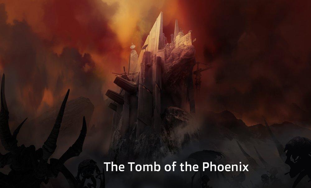 Phoenix_point_1920x1200.jpg