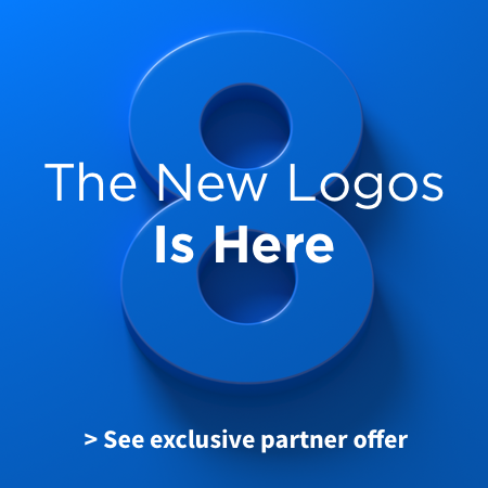 Logos8_Partner Offer_450x450.png
