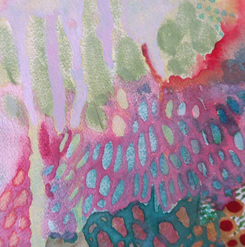 korall+detalj.jpg