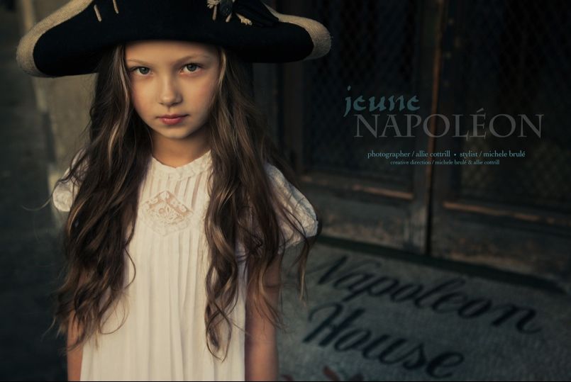 Jeaune-Napolean-by-Allie-Cottrill-fall-2013.jpg