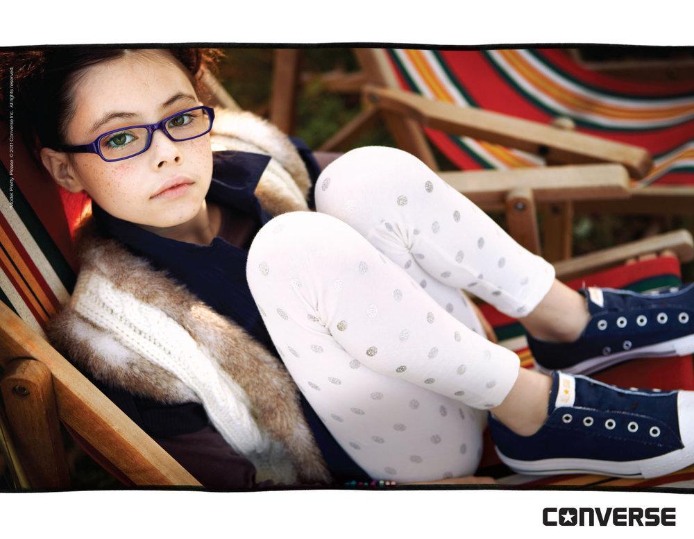 Conversekids_girl_CC2011.jpg