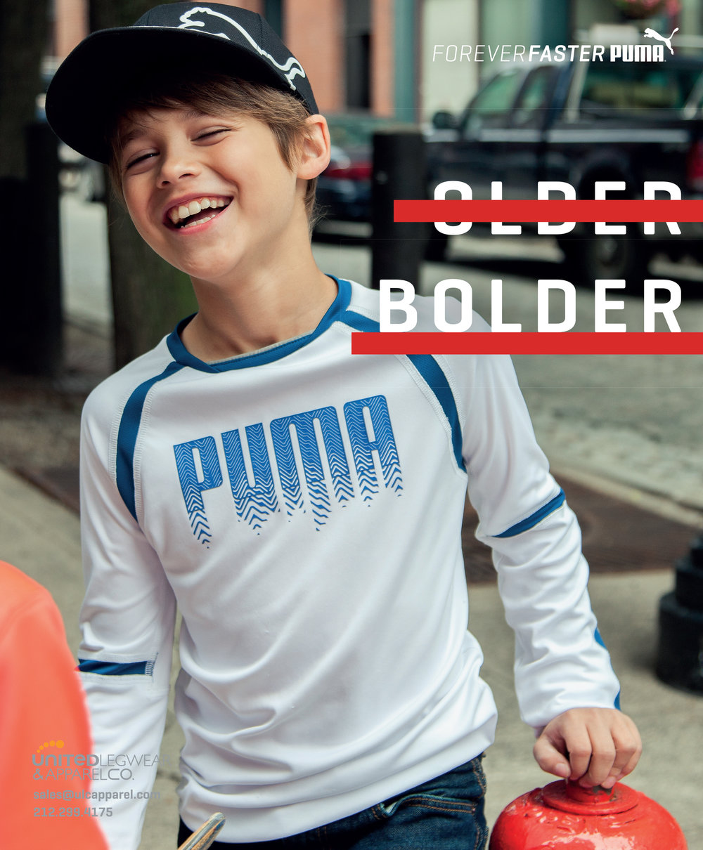 AW15Kids_PUMA_Earnshaws.jpg