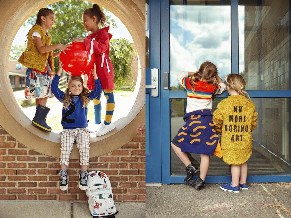 Kids-Fashion.Smallish2.jpg